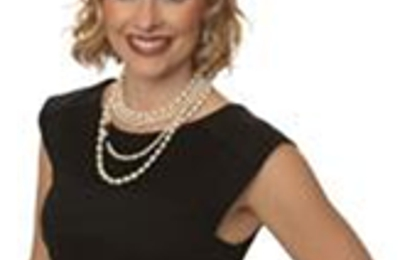 Cosmetic Dental Institute - Elkhorn, NE