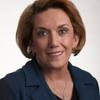 Diana Lombardo, APRN