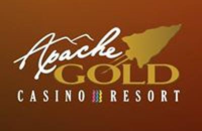 Jackpot wheel casino mobile