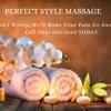 Perfect Style Massage
