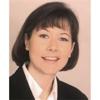 Angela Rule - State Farm Insurance Agent