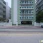 Meridian Condominium Association - Miami Beach, FL