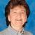 Dr. Brenda W Sanzobrino, MD