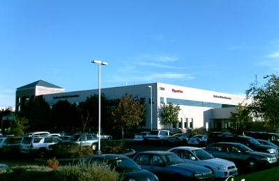 Southwest Medical Associates Inc - Las Vegas, NV