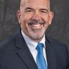 Edward Jones - Financial Advisor:  Joel Muller