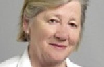 Dr. Natalia Kandror, MD - Boston, MA