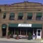 Steves Family Restaurant - Cleveland, OH