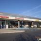 Zen Wellness - Pleasanton, CA