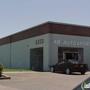 Tradex Industries