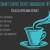 Elevate Smart Coffee Brew