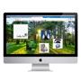 Commerce Boosters Website Design