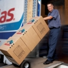 California Moving Systems, Inc.