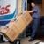 Boush Moving & Storage.