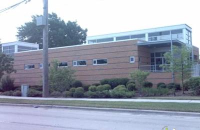 Foot First Podiatry Centers PC - Schaumburg, IL