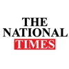 The National Times News