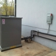Zagros Heating & Air Conditioning