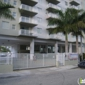 22 Biscyne Bay - Miami, FL