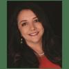 Priscilla Pettis - State Farm Insurance Agent