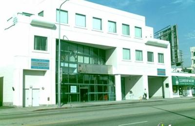 Rubin & Goss - Los Angeles, CA