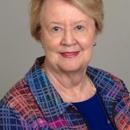 Edward Jones - Financial Advisor: Patricia Rosendahl