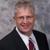 Allstate Insurance Agent: Joe Clark