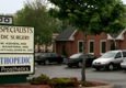 Bone And Joint Specialists - Waterford, MI