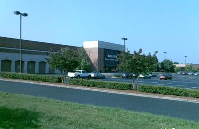 Burlington Coat Factory - Charlotte, NC