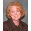 Jane Klinck - State Farm Insurance Agent
