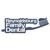 Reynoldsburg Family Dental