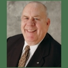 Duane Werner - State Farm Insurance Agent