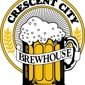 Crescent City Brewhouse - New Orleans, LA
