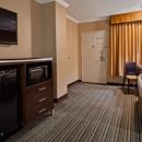 Best Western Courtesy Inn - Anaheim Park Hotel