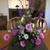 Creative  Expressions Florist