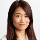 Jing Zhang, MD