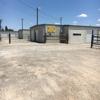 Texas Street Storage