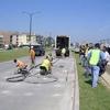 Garden City Construction