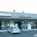 Westcliff Water Store