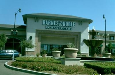 Barnes & Noble Booksellers - Fullerton, CA