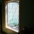 English Tudor Cottage Glass Works