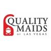 Quality Maids of Las Vegas