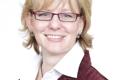 Dr. Dawn Arnold - Union, NJ