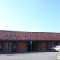 Fremont Family Resource Center - Fremont, CA