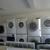 Appliances Venemex, LLC