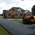 Advanced Paving & Sealcoating LLC