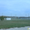 Strikers Field