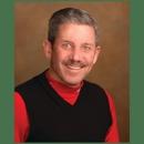 Chuck Clifford III - State Farm Insurance Agent