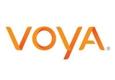 VOYA Financial Advisors/ KENNETH A. HAHN, CLU, ChFC, LUTCF - East Peoria, IL