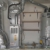Daniel's Heating & Air Conditioning, LLC