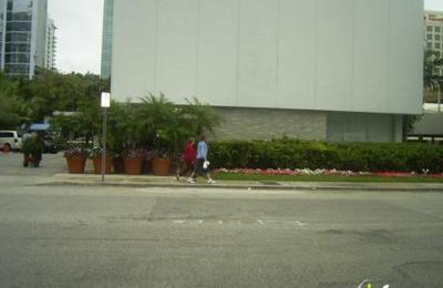DNA Design & Architecture - Miami, FL