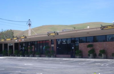 Paul's Mission Barbershop - Fremont, CA